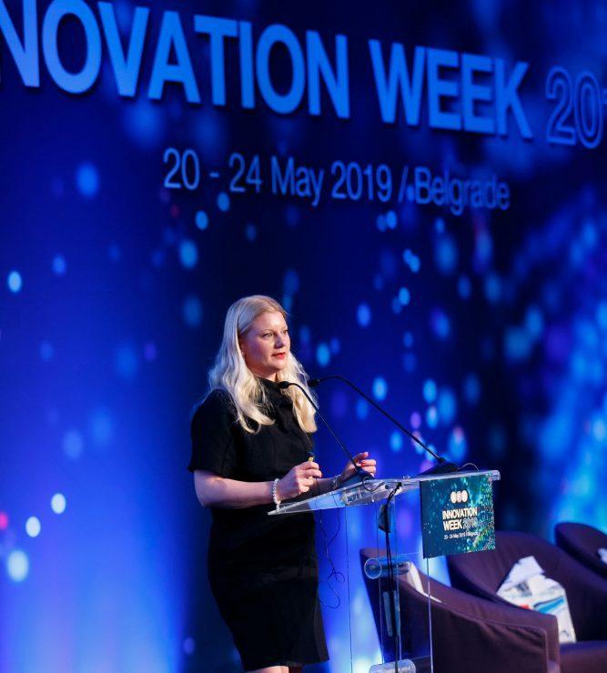 Nedelja Inovacija 5